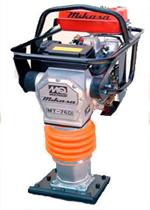 MT-76-D2-DIESEL.jpg