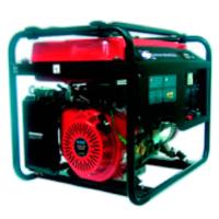 generador_gasolina.jpg