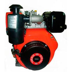 motor-diesel.jpg